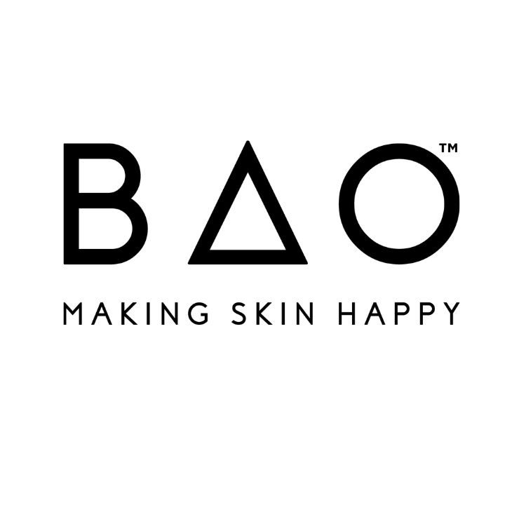 BAO Skincare