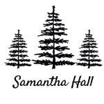 Samantha Hall Designs