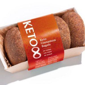 Cru8 Vegan Keto Cinnamon Buns - keto vegan cinnamon bun 427x640 1 427x500