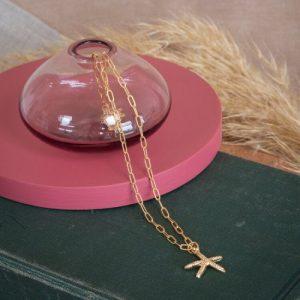 Starfish Necklace - untitled 101 500x500