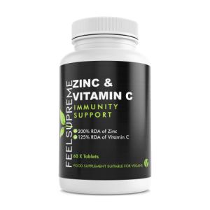 Zinc with Vitamin C - zincvitcmock 500x500