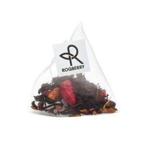 Raspberry Fondant (Case of 6 packs)