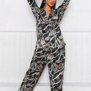 Pippa Pyjamas set