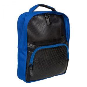 Backpack Rozer Pack – Blue