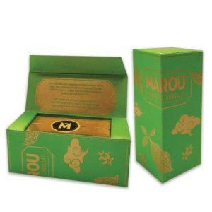 78% Ben Tre napo 80g/box - Ben Tre 78� napolitans box 80g 500x500