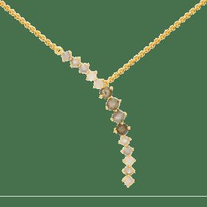 Nirelle Necklace - Collar Nirelle 1000x1000 crop center 500x500