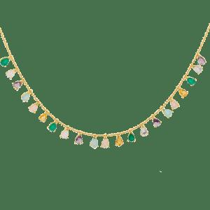 Pride Necklace - Collar Pride 1000x1000 crop center 500x500