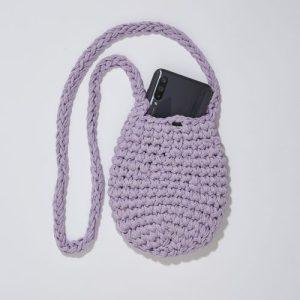 """""""Elise"""" phone pouch lavender - Elise phone pouch Lavender 2 500x500"""