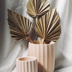 Milos Pot Planter - IMG 2750 500x500