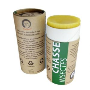 Pro-Tect Insect Repellent Balm 100ml