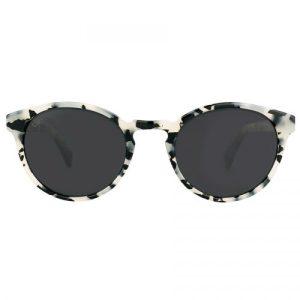 Kaka – Sustainable bio-acetate Women's sunglasses
