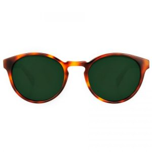 Kaka – Caramel | Eco friendly Bio-acetate Sunglasses