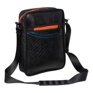 Laptop Shoulder Bag Robby – Orange