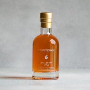 Irish Heritage Apple Balsamic Vinegar 100ml/200ml - Peter Bruce Photography 864 500x500