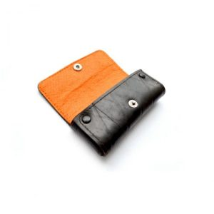Pouch Samba - Orange - Pouch Samba Orange 500x500