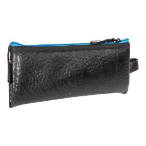 Pouch Swallow – Blue