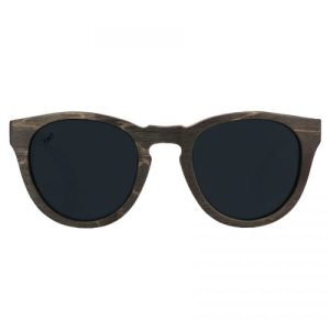 Redstart – Women's eco-friendly wooden sunglasses