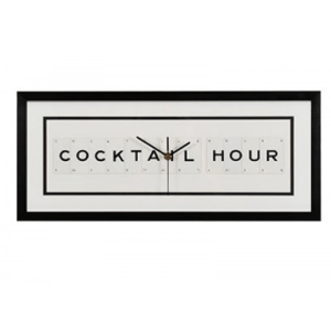 COCKTAIL HOUR - Screen Shot 2021 03 14 at 15.48.25