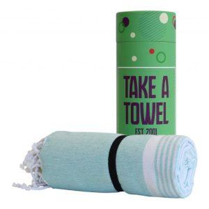 Take A Towel Hammam fouta towel serie 24 x Space TAT 1 - TAT 1 Serie 9 500x500