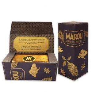 70% Tien Giang napo 80g/box - Tien Giang 70� napolitans box 80g 500x500
