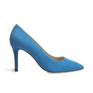 Mia – Blue