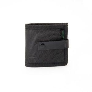 Wallet Black Buck - Wallet Black Buck 500x500