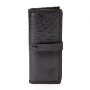 Wallet Selion - Black - Wallet Selion Black 500x500
