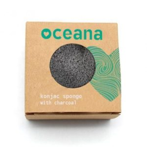 Konjac Sponge with Activated Charcoal - WhatsApp Image 2021 01 14 at 9.05.23 PM1 500x500