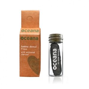 Oceana Bamboo Dental Floss with Activated Charcoal - WhatsApp Image 2021 01 14 at 9.11.09 AM 500x500