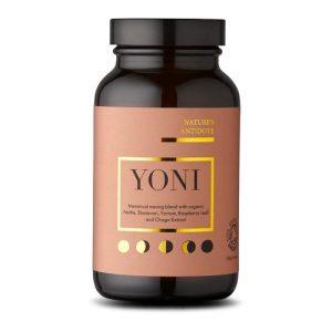 YONI 100g pack of 12 - Yoni small 500x500