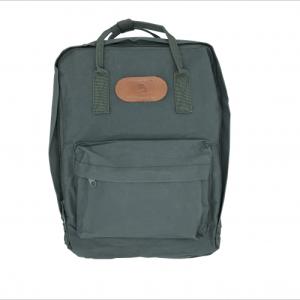 Backpack bag OPPLAV ardennes waterproof.(Green)