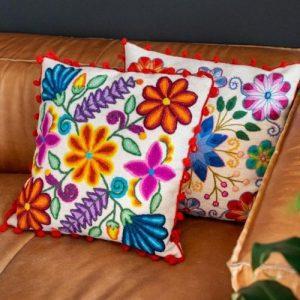 Pacchas- Ayacucho Cushion - ayacucho cushions 1 36bef3f1 936b 414e 8363 fb4a407fb57e 1024x1024@2x 500x500