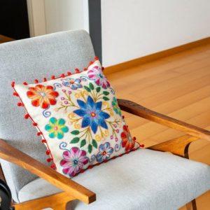 Socos - Ayacucho Cushion - ayacucho cushions 5 1024x1024@2x 500x500