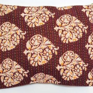 Handmade vintage clutch, upcycled sari fabric, ethically handmade in Bangladesh (mixed colours, patterns x 15)