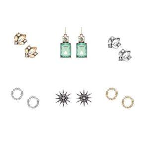 Last True Angels Best Selling Earrings Bundle - bundle 3 500x500