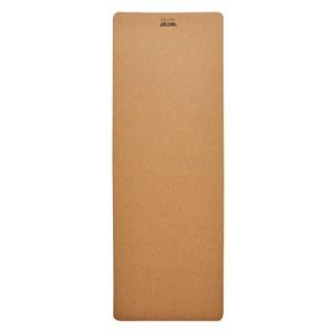 Our Signature Cork Yoga Mat