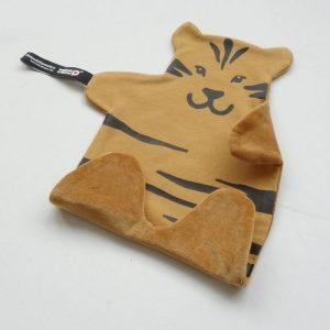 Buddy Lucky The Tiger Knuffeldoekje #Friendshipmatters - hektik buddy Lucky 5068 1024x1024 1c2c8e7f 6aab 439e 983f 854b75059c78 1024x1024 500x500