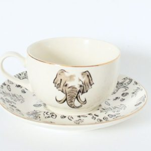 Kenya Tea Cups (set of 2) - kenya tea cup 500x500