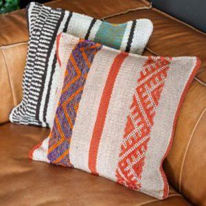 Koya - Cuzco Vintage Cushion - peruviancushioncover 1024x1024@2x 500x500