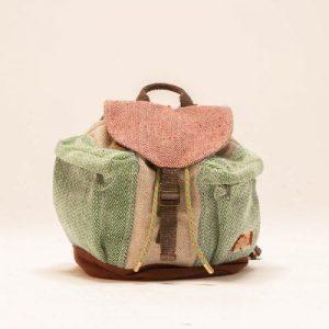 Kala Camp Backpack