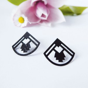 ANNA earrings - Black - 33ee50 b146d5276bff4755a04fee33f5760c1e mv2 d 1600 1200 s 2 500x500