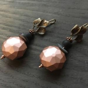 Bundle of 7 Earrings - 3d15248c65bd29c58e49acf2c645d36015cd86b8 500x500