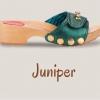 Metallic Juniper Clogs - Capture9 100x100