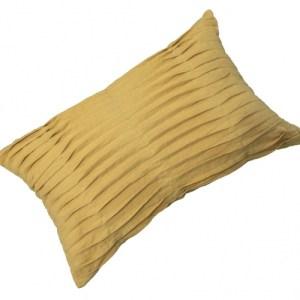Decoration Cushion – Waves Sunray (30×50 cm)