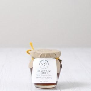 12 x Honeydew Honey 120g - H120G 1 500x500
