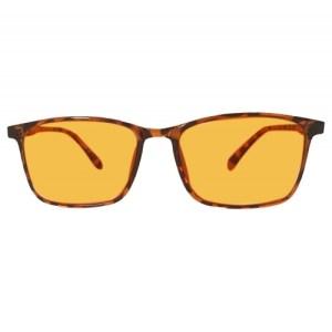 Harrison Computer Glasses – Heavy Duty Lens (tortoiseshell)