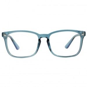 McCartney Computer Glasses – Everyday Lens (blue frame)