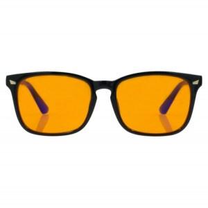 McCartney Computer Glasses – Heavy Duty Lens