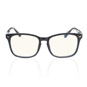 McCartney Computer Glasses – Everyday Lens (black frame)