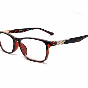 Reading glasses STORM READER – Style Code: 90SR066-1